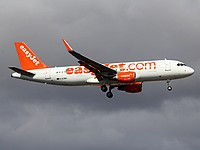 ace/low/G-EZWV - A320-214 EasyJet - ANC 23-03-2017.jpg