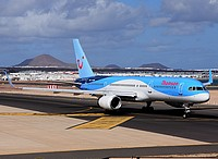 ace/low/G-OOBF - B757-28A Thomson - ACE 23-03-2017.jpg