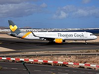 ace/low/G-TCDE - A321-211 Thomas Cook - ACE 23-03-2017.jpg
