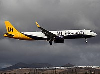 ace/low/G-ZBAO - A321-231 Monarch - ACE 23-03-2017.jpg