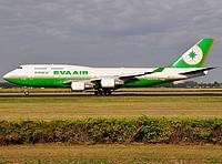 ams/low/B-16405 - B747-400 Eva Air - AMS 18-08-09b.jpg