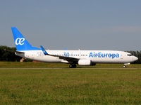ams/low/EC-MKL - B737-85P Air Europa - AMS 27-05-2017.jpg