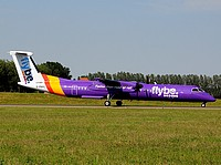 ams/low/G-PRPC. - Dash8-400 FlyBe - AMS 27-07-2017.jpg
