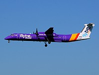 ams/low/G-PRPF - Dash8-400 FlyBe - AMS 27-07-2017.jpg