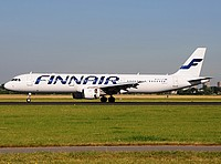 ams/low/OH-LZF - A321-211 Finnair - AMS 19-07-2016.jpg