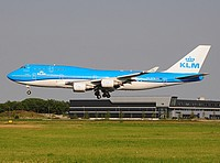 ams/low/PH-BFW - B747-406 KLM - AMS 19-07-2016.jpg