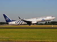 ams/low/PH-BXO B737-9K2 KLM Skyteam - AMS 19-07-2016.jpg