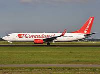 ams/low/PH-CDE - B737-8GQ Corendon NL - AMS 04-07-2011.jpg