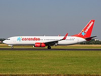 ams/low/PH-CDF - B737-804 Corendon - AMS 19-07-2016.jpg