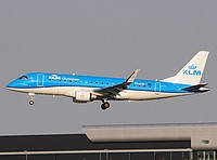 ams/low/PH-EXG - Embraer170 KLM - AMS 19-07-2016.jpg