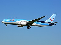 ams/low/PH-FTM - B787-8 TUI Fly - AMS 27-05-2017.jpg