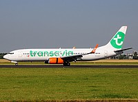 ams/low/PH-GGY - B737-8EH Transavia (leased GOL) - AMS 19-07-2016.jpg