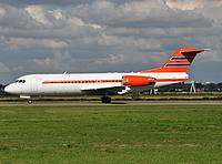ams/low/PH-KBX - Fokker70 Koning Air Force - AMS 03-09-2010.jpg
