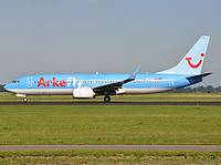 ams/low/PH-TFB - B737-8K5 Arke Fly - AMS 04-07-2011.jpg