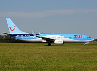 ams/low/PH-TFD - B737-8K5 TUI Fly - AMS 27-05-2017.jpg
