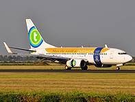ams/low/PH-XRA - B737-700 Transavia - 18-08-09.jpg