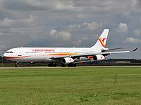 ams/low/PZ-TCP - A340-311 Surinam Airways - AMS 03-09-2010.jpg