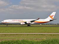 ams/low/PZ-TCP - A340-311 Surinam Airways - AMS 04-07-2011b.jpg
