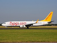 ams/low/TC-CPO - B737-8AS Pegasus - AMS 19-07-2016.jpg