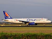 ams/low/TC-OBD - A320 Onur Air - AMS 18-08-09.jpg