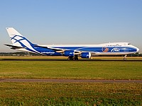 ams/low/VQ-BRM - B747-8F Air Bridge Cargo - AMS 19-07-2016.jpg