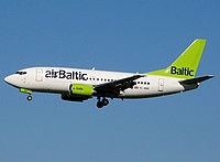 ams/low/YL-BBE B737-53S Air Baltic - AMS 27-05-2017.jpg