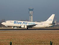 bru01/low/YR-BAD - B737-400 Blue Air Web - BRU 19-12-07.jpg