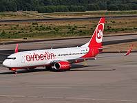 cgn/low/D-ABKD - B737-800 Air Berlin - CGN 10-07-2010.jpg