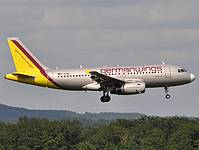 cgn/low/D-AGWB - A319 Germanwings - CGN 13-06-2010.jpg