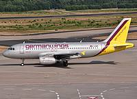 cgn/low/D-AGWD - A319 Germanwings - CGN 10-07-2010.jpg