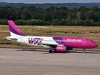 cgn/low/HA-LPV - A320 Wizzair - CGN 10-07-2010.jpg
