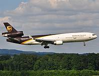 cgn/low/N251UP - MD11F UPS - CGN 13-06-2010.jpg