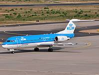 cgn/low/PH-KZA - Fokker70 KLM - CGN 10-07-2010.jpg