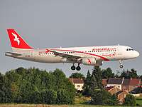 crl/low/CN-NMB - A320 Air Arabia - CRL 30-06-09b.jpg