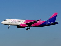 crl/low/HA-LWD - A320-232 Wizzair - CRL 14-10-2017.jpg