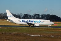 crl/low/YR-BAA - B737-300 Blue Air  - CRL 17-11-06.jpg