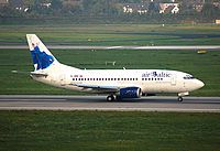 dus/low/YL-BBE - B737-500 Air Baltique - DUS 14-10-06.jpg