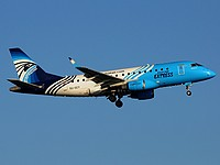 lca/low/SU-GCY - Embraer170 Egyptair Express - LCA 21-08-2016.jpg