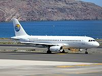 lpa/low/G-TCAC - A320-232 Thomas Cook - LPA 17-02-2011.jpg