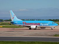 man/low/G-THOH - B737-500 Thomson Fly - MAN 14-05-08.jpg