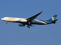 mpx/low/A40-DI - A330-343 Oman Air - MXP 11-06-2017.jpg