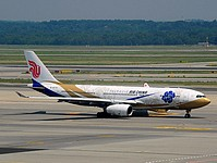mpx/low/B-6076 - A330-243 Air China - MXP 11-06-2017.jpg