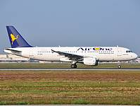 mpx/low/EI-DSX - A320 Air One - MXP 23-09-0-.jpg