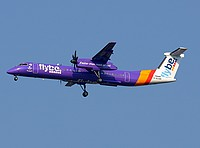 mpx/low/G-ECOH - Dash8-400 FlyBe - MXP 11-06-2017.jpg