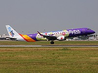 mpx/low/G-FBEM - Embraer190 FlyBe - MXP 11-06-2017.jpg