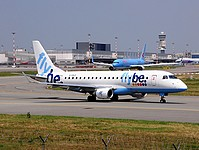 mpx/low/G-FBJF - Embraer170 FlyBe - MXP 11-06-2017.jpg
