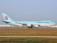 mpx/low/HL7605 - B747-400F Korean Air Cargo - MXP 23-09-09.jpg