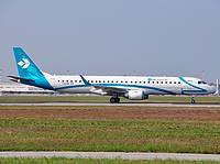 mpx/low/I-ADJN - Embraer190 Air Dolomiti - MXP 22-09-09 (2).jpg