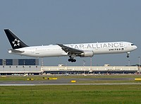 mpx/low/N76055 - B767-424ER United Star Alliance - MXP 11-06-2017.jpg