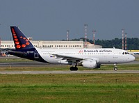 mpx/low/OO-SSV - A319-112 Brussels Airlines - MXP 11-06-2017.jpg